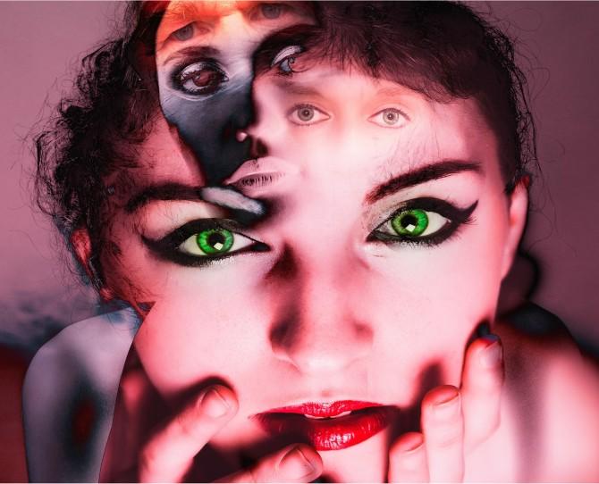 Se vincula la esquizofrenia con una respuesta inmunológica anormal frente al virus de Epstein-Barr