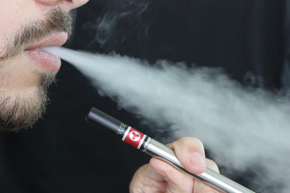 Ultimos Avances en Ciencia y Salud - Página 15 58_el-vapor-del-cigarrillo-electronico-aumenta-la-inflamacion-del-pulmon_image_380