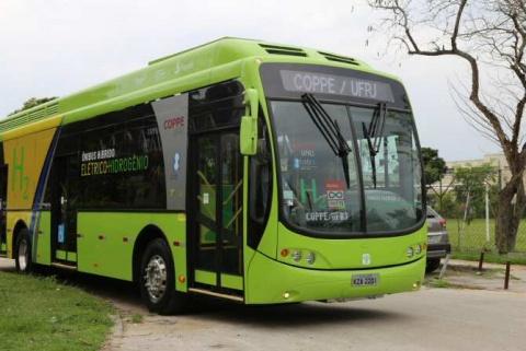 El transporte sostenible es clave para el cambio hacia la energía verde