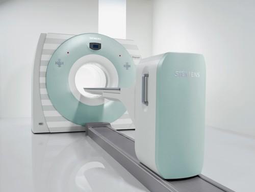 Corroboran que la quimioterapia puede inducir cambios en el cerebro