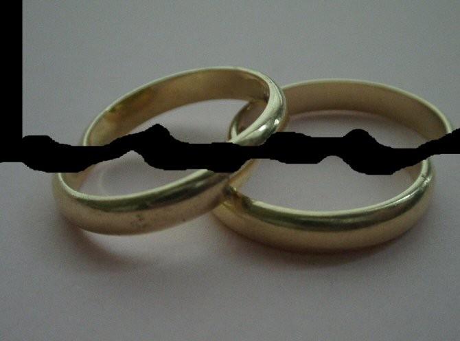 La edad a la que se vive el divorcio de los padres influye en la relación adulta con estos Img_15253