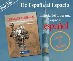 http://noticiasdelaciencia.com/not/9803/el_libro__de_espana_al_espacio__ya_disponible_en_formato_mobi_para_kindle_y_compatibles/