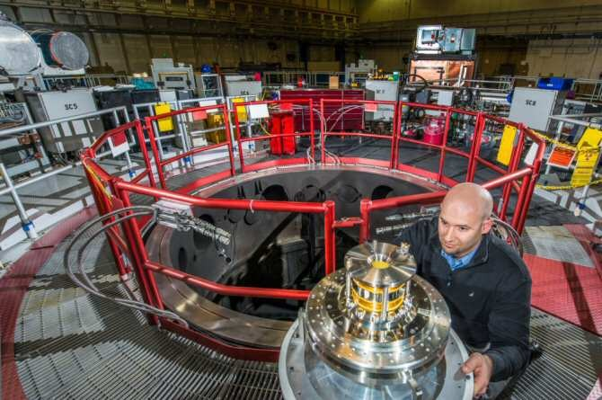 Noticias Sobre la Fusion Nuclear (fusionado) Img_17878