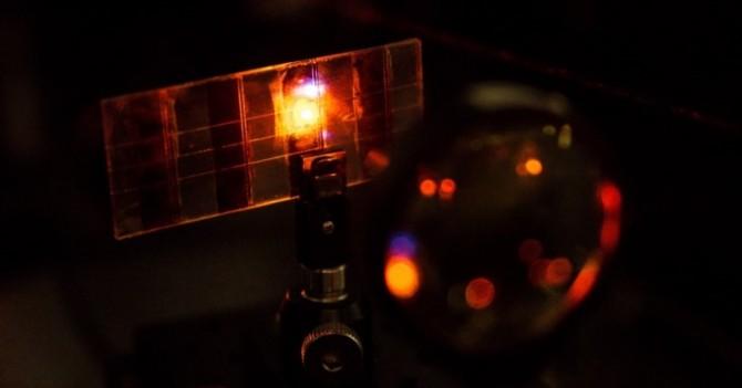 Tecnologías del futuro Img_18976