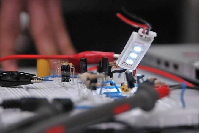 Tecnologías del futuro Img_19009