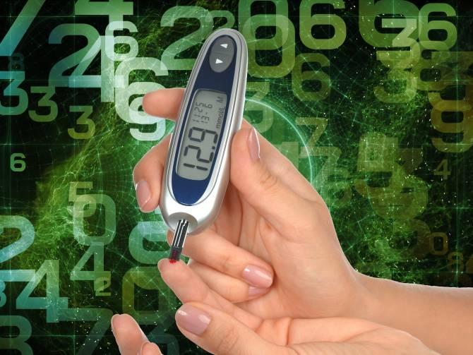Tratamiento De Los Diabeticos