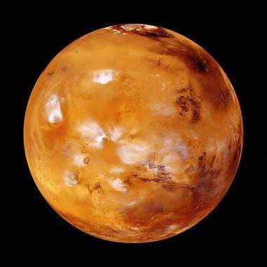 Europa financia un proyecto global de investigación de Marte Img_29143