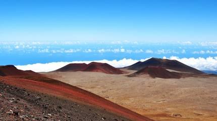 Terremotos , volcanes ,desastres naturales 2016 Img_34012