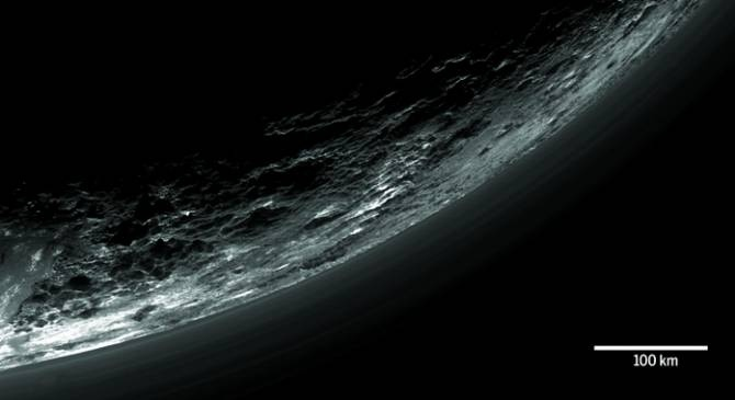 Eventos en el cielo: eclipses y  otros fenómenos planetarios  Img_34705