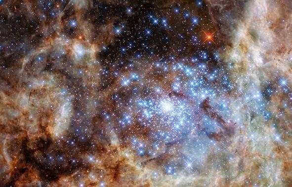 Eventos en el cielo: eclipses y  otros fenómenos planetarios  Img_34709