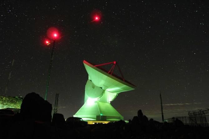 Eventos en el cielo: eclipses y  otros fenómenos planetarios  Img_34814