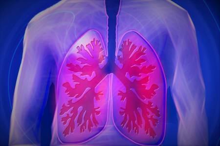 Ultimos Avances en Ciencia y Salud Img_34872
