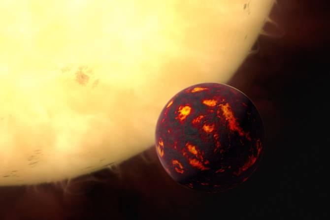 Eventos en el cielo: eclipses y  otros fenómenos planetarios  Img_34925