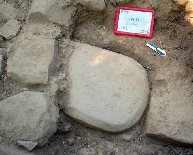 Recuerdos del pasado /Antiguas civilizaciones Img_34929