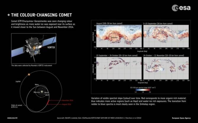 Eventos en el cielo: eclipses y  otros fenómenos planetarios  - Página 2 Img_35119