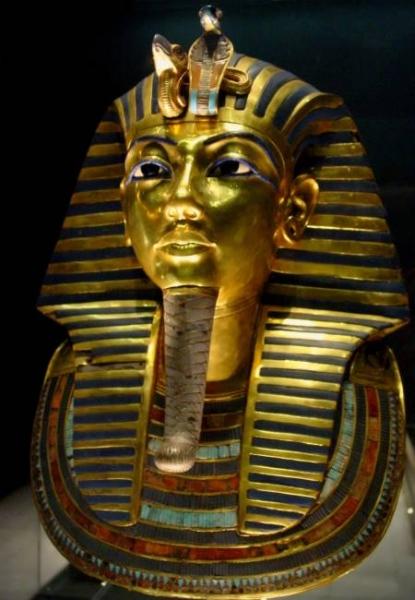 Recuerdos del pasado /Antiguas civilizaciones - Página 2 Img_35132