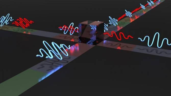 Cuántica : eventos e interrelaciones con otras ciencias Img_35199