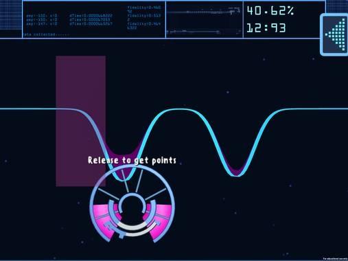 Cuántica : eventos e interrelaciones con otras ciencias Img_35232