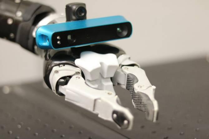 Inteligencia Artificial / Robótica - Página 2 Img_36027