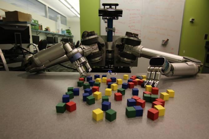 Inteligencia Artificial / Robótica - Página 2 Img_36057