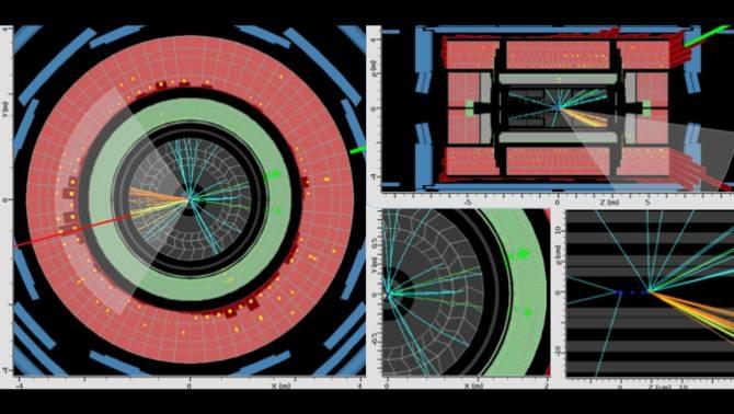 cern - CERN .... - Página 6 Img_37843