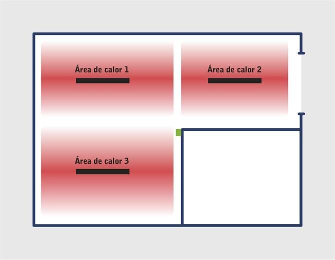 Sistema de calefaccion mas eficiente affordable con mas - Calefaccion mas eficiente ...