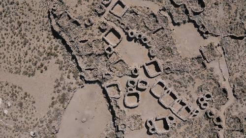 Resultado de imagen para agricultura andina prehispánica adaptada a los cambios climáticos