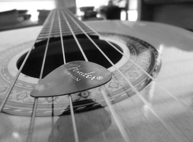 La importancia de la música Img_6967
