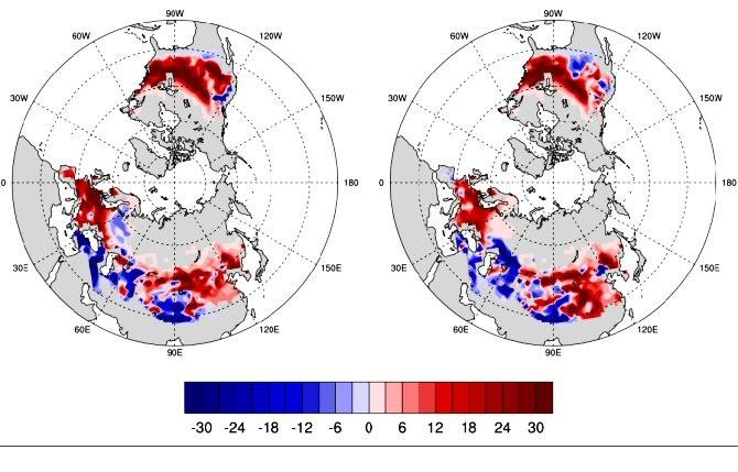 URGENTE!!!! Estudio sobre la próxima #Glaciación - Página 7 Img_7524