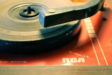 La música es cada vez más previsible Img_9153